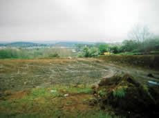 site clearance in Leitrim