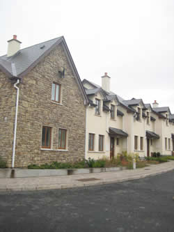 investment properties for sale in Leitrim