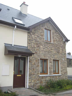 Houses in Leitrim for sale